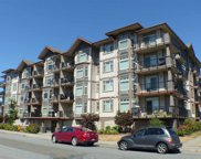 46021 Second Avenue Unit 110, Chilliwack image