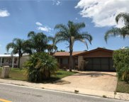4009 Sail Drive, New Port Richey image