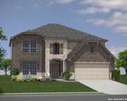 8322 Narcissus Path, Boerne image