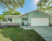 12576 68th Street, Largo image