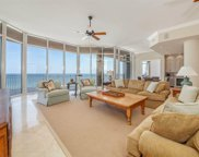 14239 Perdido Key Dr Unit #PH-3, Perdido Key image