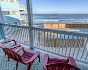 1437 Fort Fisher Boulevard Unit #F-2, Kure Beach image