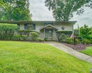 410 Holly Place, Northvale image