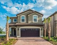 8904 Rhodes St, Kissimmee image