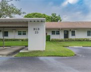 2465 Northside Drive Unit 2303, Clearwater image