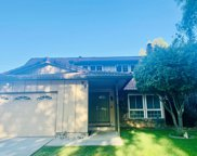 5794     Cohasset Way, San Jose image