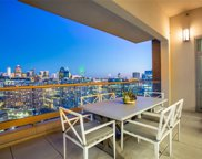 2300 Wolf Street Unit PH20AB, Dallas image