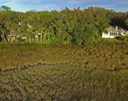 108 SEA MARSH ROAD, Fernandina Beach image