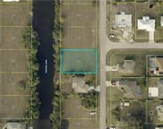 1234 NE 14th AVE, Cape Coral image