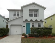 124 BAY BRIDGE DR, St Augustine image
