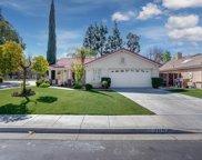 7115 Sierra Rim, Bakersfield image