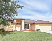 4326 SW 18th PL, Cape Coral image