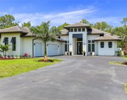 2265 Golden Gate Blvd W, Naples image