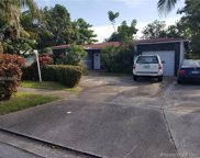 740 Sw 50th Ave, Margate image