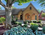 41 56th  Street, Indianapolis image