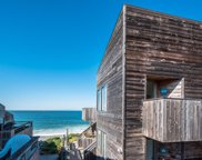 1 Surf Way 210, Monterey image