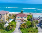 7313 S Highway A1a, Melbourne Beach image