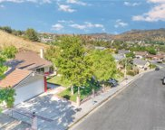 17137 Miss Grace Drive, Canyon Country image