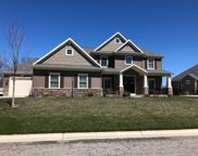 18377 Donegal Drive, South Bend image