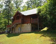 1429 Cupid Way, Sevierville image