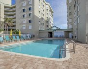 3400 Ocean Beach Unit #712, Cocoa Beach image