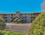 8075 Harborview Rd Unit 203, Birch Bay image