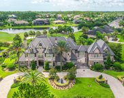 1103 Oxbridge Lane, Ormond Beach image