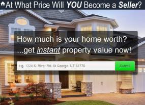 St George House Prices - What is the Price of My House