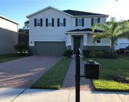 11484 Wakeworth Street, Orlando image