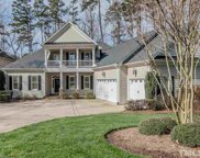 205 Mountain Laurel, Chapel Hill image