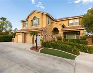 2910 COPPER BEACH Court, Las Vegas image