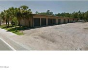 107 Mosley Drive Unit B., Lynn Haven image