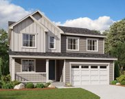 1320 E Witherspoon Drive, Elizabeth image