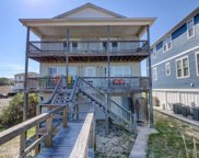 341 S Fort Fisher Boulevard, Kure Beach image