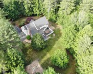 15 Deer Hollow Drive, Amherst image
