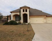 3903 Stone Creek Dr, Harker Heights image