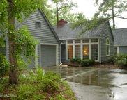 6708 Windingwood Lane, Wilmington image