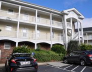 691 Riverwalk Dr. Unit 104, Myrtle Beach image