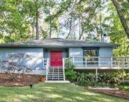 1104 E Magnolia, Tallahassee image