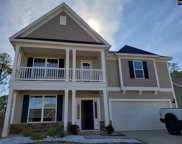 352 Hollow Cove, Chapin image