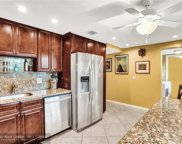 810 Cypress Blvd Unit 202, Pompano Beach image