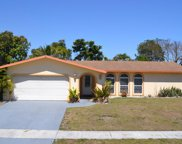 1781 SW 13th Place, Boca Raton image