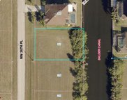 301 NW 26th PL, Cape Coral image