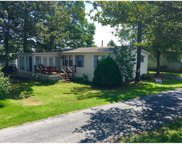 25873 North Oak Street, Millsboro image