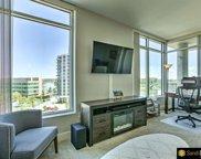 555 Riverfront Plaza Unit 701, Omaha image