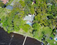 5165 STATE RD 13, St Augustine image