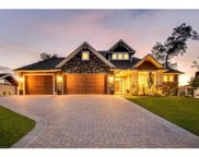 9780 210th Street Court N, Forest Lake image