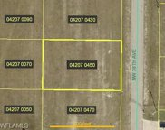 1012 NW 38th AVE, Cape Coral image