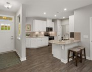 224 Marion Rd Lot 167 Unit #166B, Spring Hill image