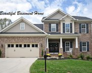 1310 Meadowgate Lane, Lewisville image